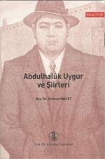 abduxaliq-uyghur-150.jpg