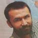 albaniyediki-uyghurlar-75.png