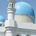 almuta-masjid-75.png
