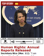 HumanRightReport-150.jpg