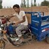 Aqsuda-partlash-uch-chaqliq-motoskilit-100