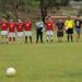 australia-putbol-75.png
