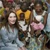 Burino-France-aids-afrika-100