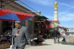 CHINA_XINJIANG_MARKET_15_thumb.jpg
