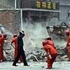 Beijingdiki-Uyghur-Resturanida-partlash-100.jpg