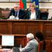 bulgariy-parlamenti-turk-assimilatsiye-75.png