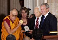 Dalailama-200.jpg