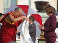 DalailamaRFA-200.jpg