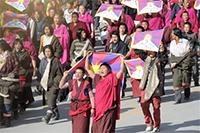 Tibet-protest-flag-200.jpg