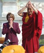 Dalailama-Pelosi-150.jpg