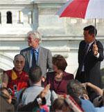 Dalailama-Rgere-150.jpg