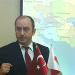 dr-omer-qul-sherqiy-turkistan-2013-75.png