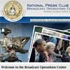 National-Press-Club-Site-100
