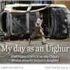 Uyghur-bolghan-kunlirim-100.jpg