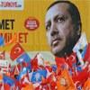 Rejep-T-Erdogan-Turkiye-PM-100