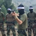 sherqiy-turkistan-islam-partiyesi-75.png