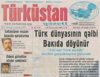 turkistan-geziti-200.jpg