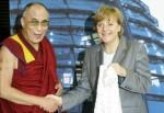GERMANY_TIBET_DALAI_LAMA_28_thumb.jpg