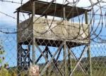 GuantanamoBay_thumb.jpg