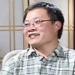 zhang-weiguo-75.png