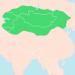 honlar-tesir-dairisi-250bc-75.png