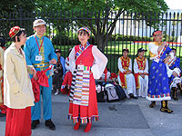 fake_tibetans_and_uyghurs-2.jpg