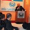 Istanbulda-Uyghur-mesilisi-100