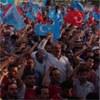 Istanbuldiki-yighilish-urumqi-shehitliri-100