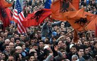 121007-Kosovo-namayish-200.jpg