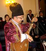 kuresh-kusen-2006-03-14-150.jpg