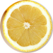 lemon-75.png