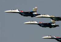 RUSSIAN-MILt-200.jpg