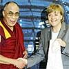 Merkel-dalay-tibet-100.jpg