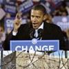 Obama-guantanamo-100