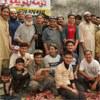 pakistanda-qurban-heyt-2010-100