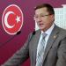 parlament-ezasi-lutfu-turkqan-ependi_75.png