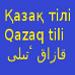 qazaq-yeziqliri-75.png