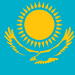 kazakhstan-bayraq-75.png
