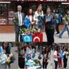 Anilar-kunide-Gul-turkiye-100