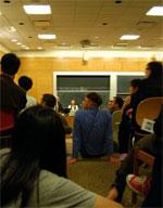 MIT-rabiye-QA-1-150.jpg