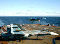 Su-33-200.jpg