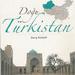 sherqiy-turkistan-75.png
