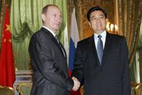 RUSSIA-CHINA-HU-PUTIN-53.jpg