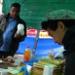 shiwetsiye-uyghur-mediniyet-kuni-75.png