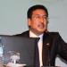 siyit-tumturuk-turkiye-uyghur-13-telep-75.png