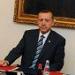 suriye-turkiye-toqunushi-75.png