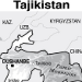 tajikistan-75.png