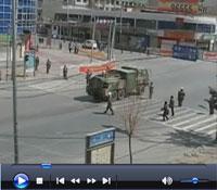 VideoTibetUnrest031508_200.jpg