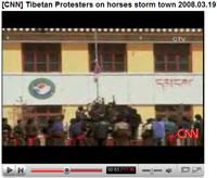 Tibet-RaiseFlag-200.jpg
