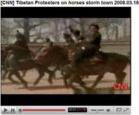 Tibet-horseback1-200.jpg